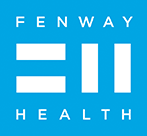 Fenway Community Health