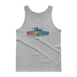 Tank Tops - Adult/ Youth