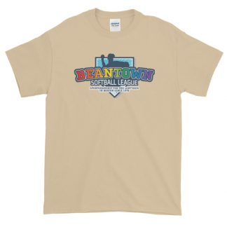 Short Sleeves - Adult/ Youth/ Kids/ Infant